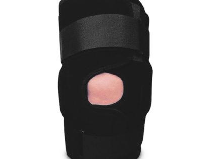 FlexFIT Double-Hinged ROM Knee Brace