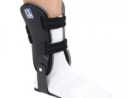Accord III Ankle Brace