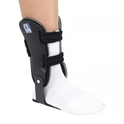Accord III Ankle Brace